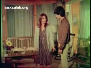 Turk seks порно видео sinema