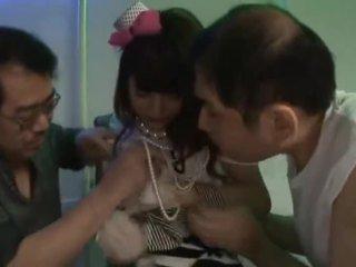 Parsisiųsti ir žiūrėti visiškai nemokamai japonija av mažutė seksas mov