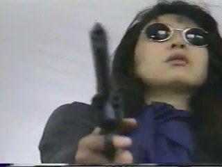 japonski, lezbijke, asian