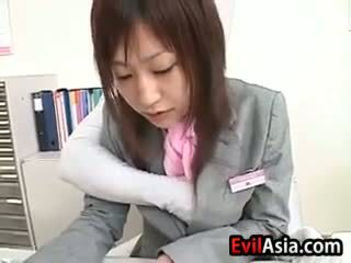 Ázijské