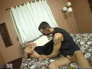ganimet, oral seks