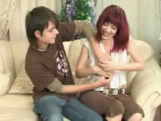 جنس مع موم