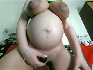 große brüste, brustwarzen, natürliche brust