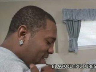 big boobs, blowjob, all black and ebony best