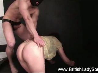 gyzykly big boobs, onlaýn mature quality, bdsm new