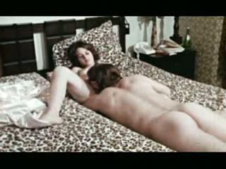 การมีเพศสัมพันธ์ของวัยรุ่น, เพศไม่ยอมใครง่ายๆ, หีมีขนดก