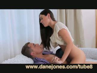 Orgasms intimate sensations natural adolescenta bruneta creampie breeding