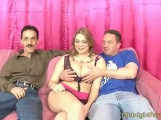 sex amator pełny, dokuczanie, gorące duże cycki zabawa