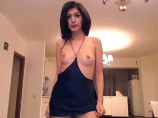 6cam.biz slet iran persian masturberen op wonen webcam