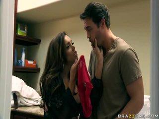 ideal hardcore sexo, classificado atriz pornô, você boquete fresco