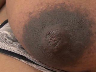 liels dabas krūtis, hd porno, lielie sprauslas