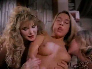 Vídeos de meninas com enorme mamas grande tetas nu