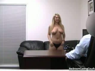 big boobs, esperma, primeira vez
