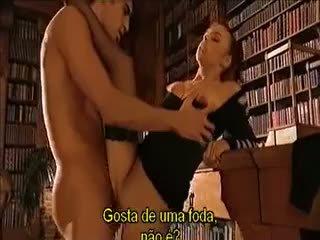 grupinis seksas, hd porno, pornstars