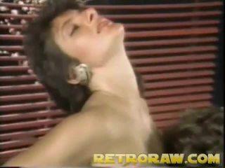 Klassisch lesbo aktion