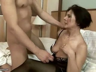 real hardcore sex ideal, most oral sex, fresh suck full