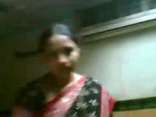 indijski, amater
