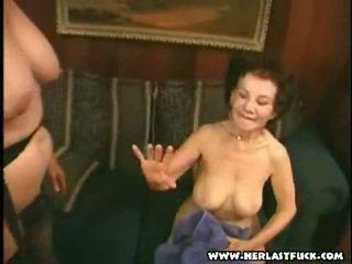 Hard Xxx Old Grandma Porno