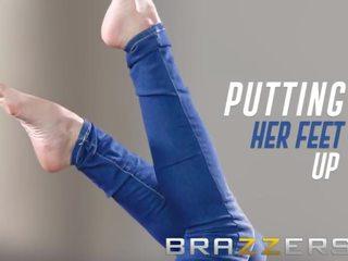 big boobs, brazzers, fake tits