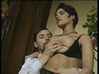 große brüste, milfs, haupt;