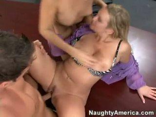 hardcore sex, voll deep nenn, groß gruppensex groß