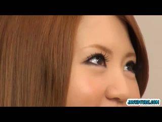 Sakamoto hikari कोएड पोसिंग नॉटी