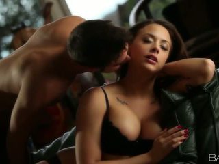 watch brunette, all hardcore sex watch, ideal oral sex rated