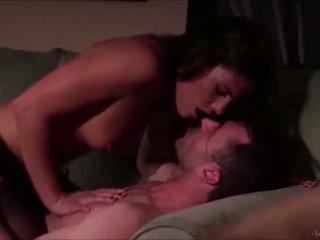 名人, selena, 性愛錄像帶