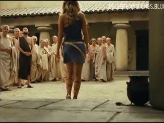 Carmen electra - labākais seksuālā ainas kompilācija