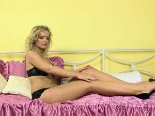 hardcore sex, cum joci cu penisul, play with huge cock