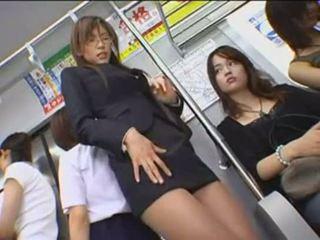 japanese, public, pantyhose