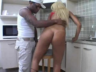 hq blondes fresh, best brazilian, hottest doggystyle free