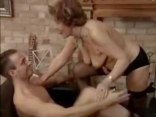 Oma pornos gratis Omas Pornos
