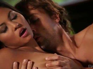 hardcore sex najlepšie, ideálny orálny sex, sať čerstvý