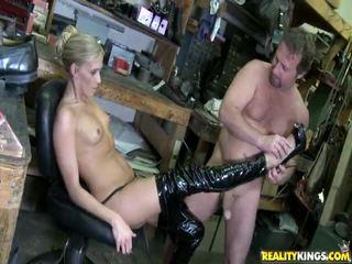 hardcore sex, hard fuck, milf sex