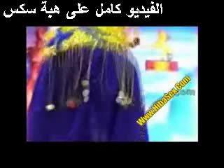 エロチック アラビアン 腹 dance egypte ビデオ