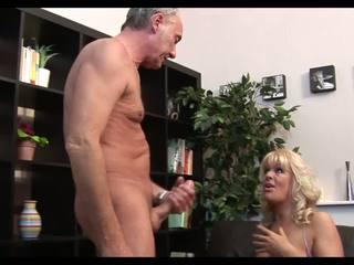 Britisk cougar sugar daddy, gratis eldre porno 53