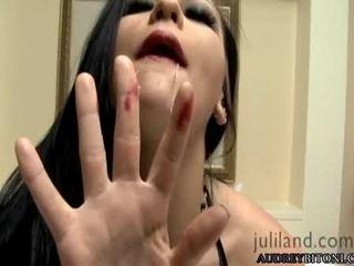 tits, morena, big boobs