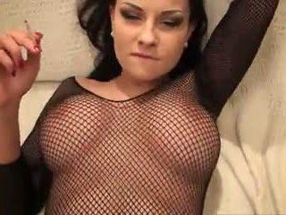 nagy mellek, pornósztárok
