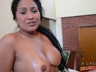 Alessandra marques 2 hd porno video's 480p