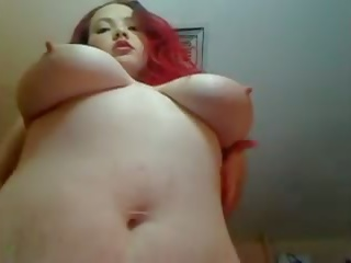 Sisters Summer and Abby Put on Separate Shows: Free Porn af