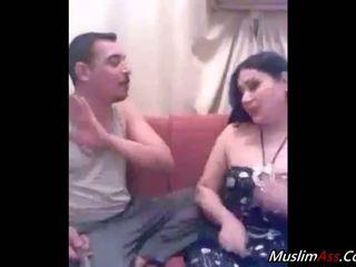 Arab děvka house nights