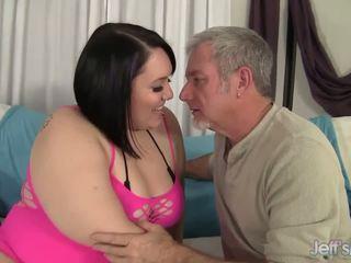 bbw, brunetes, hd porno