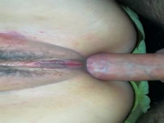 Homemade Amature Anal Sex Whit My Girlfriend: Free Porn 1c