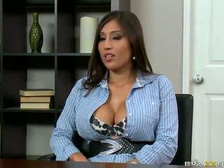 all big dicks, porn star real, watch pornstar rated
