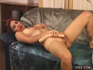 Hot exotic Hooker can manipulate any man
