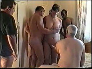 Seksi orja naida meat: vapaa milf porno video-