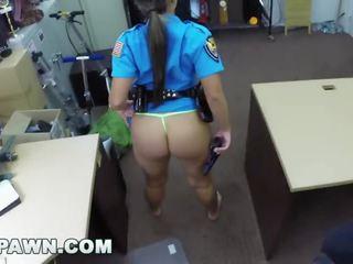 big boobs, big tits, big butt
