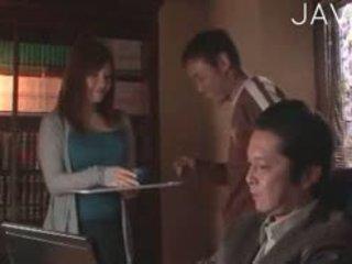 gerçeklik, japon, büyük göğüsler