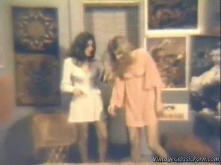 vintage tits busty, šviesą pornografija, derlius lytis